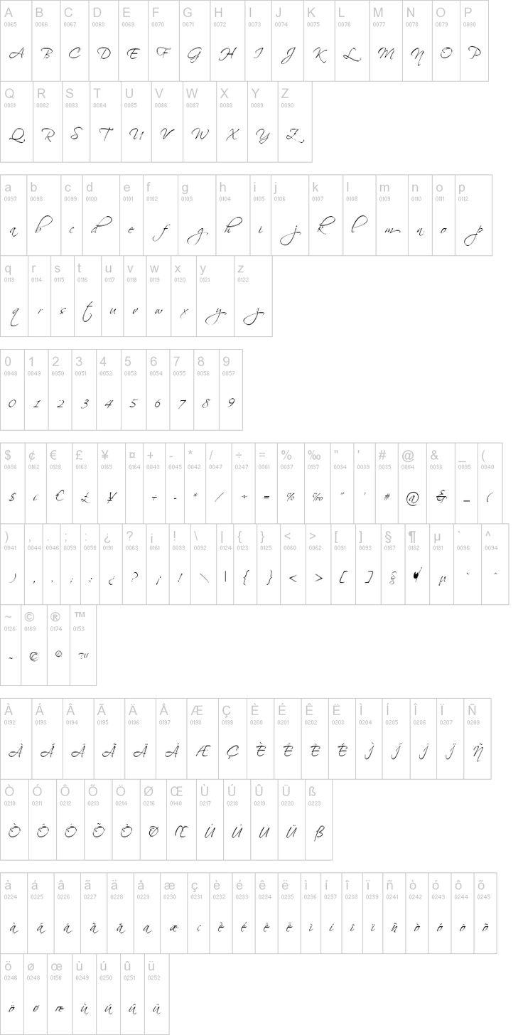 Scriptina Font | dafont.com // potentially for tat #2?