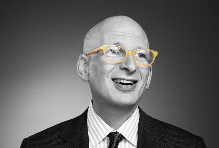 A Return on Trust with Seth Godin | CraftofMarketing