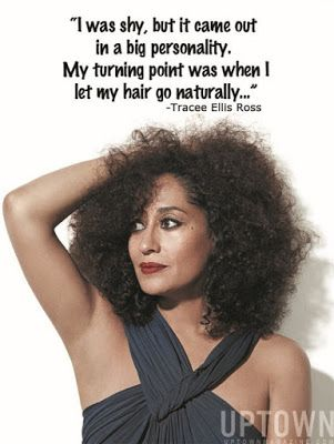 Best 25 Natural Hair Quotes Ideas On Pinterest Natural
