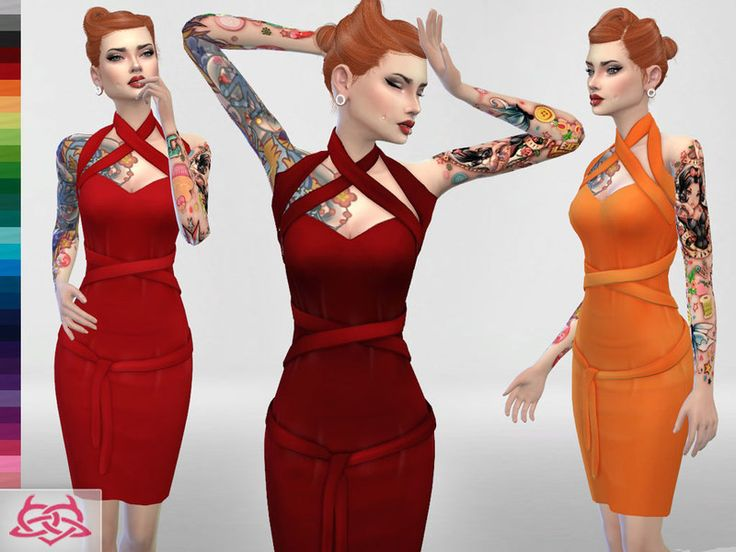 30 recolors Opaque version Found in TSR Category  Sims 4 Female Everyday. 982 best sims 4 images on Pinterest   Sims cc  The sims and Sims mods