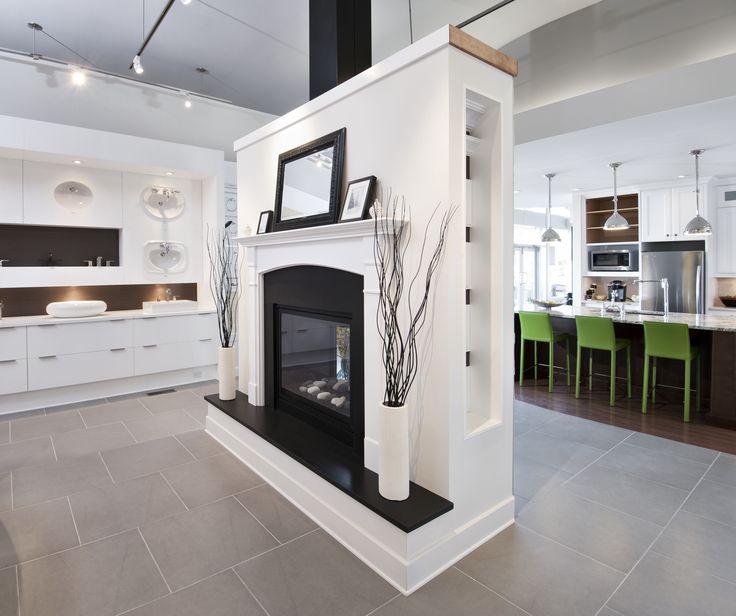 18 best Ottawa Design Centre images on Pinterest | Centre, Ottawa ...