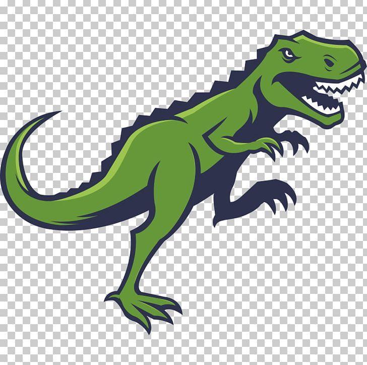 Tyrannosaurus Dinosaur Footprints Stegosaurus Velociraptor Png Amphibian Dinosaur Egg Dinosaur Footprint Tyrannosaurus Dinosaur Dinosaur Footprint Dinosaur