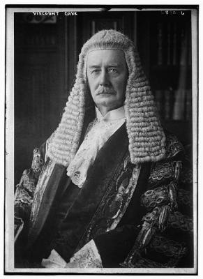 15 Best images about judge wig on Pinterest | Spotlight ... Pall Mall Black