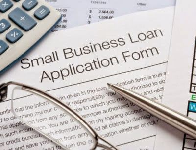 38 best Business\/Commercial Lending for Credit Unions images on - commercial business form