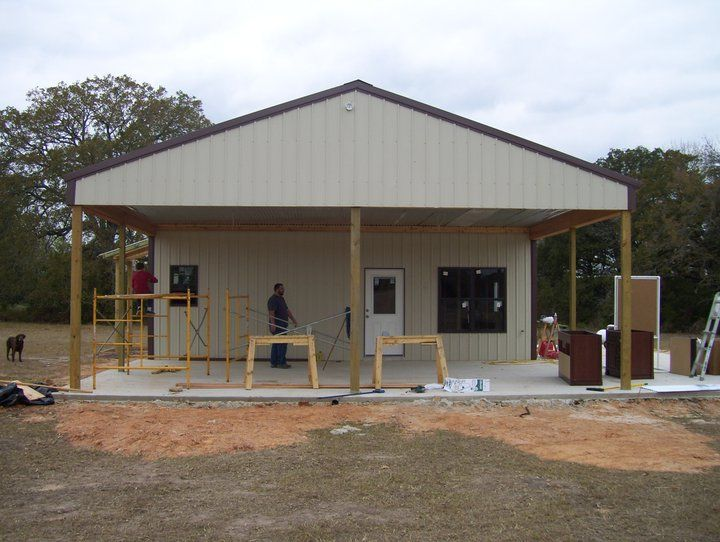 Best 20 barndominium cost ideas on pinterest metal for Cost to build a house in texas