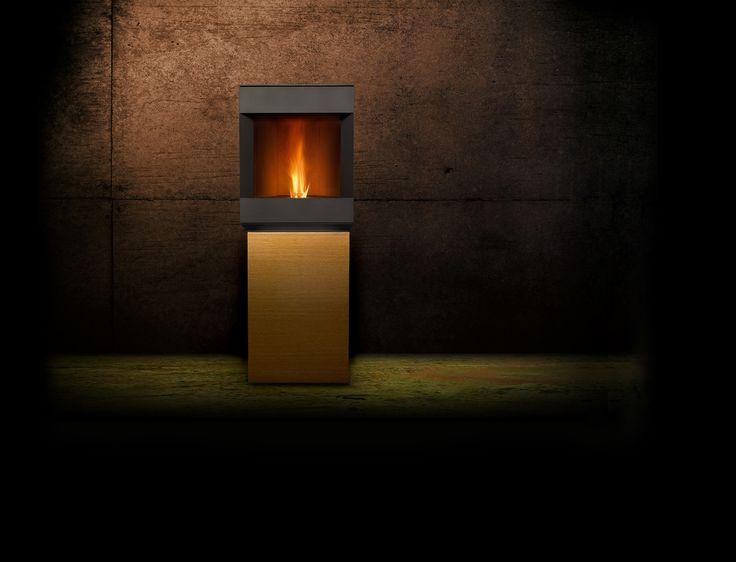 12 best haarden images on pinterest. Black Bedroom Furniture Sets. Home Design Ideas