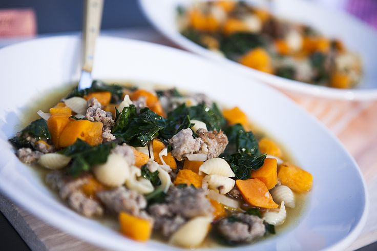 142 best the today show recipes images on pinterest clean make martha stewarts four favorite and easy comfort fall foods forumfinder Gallery
