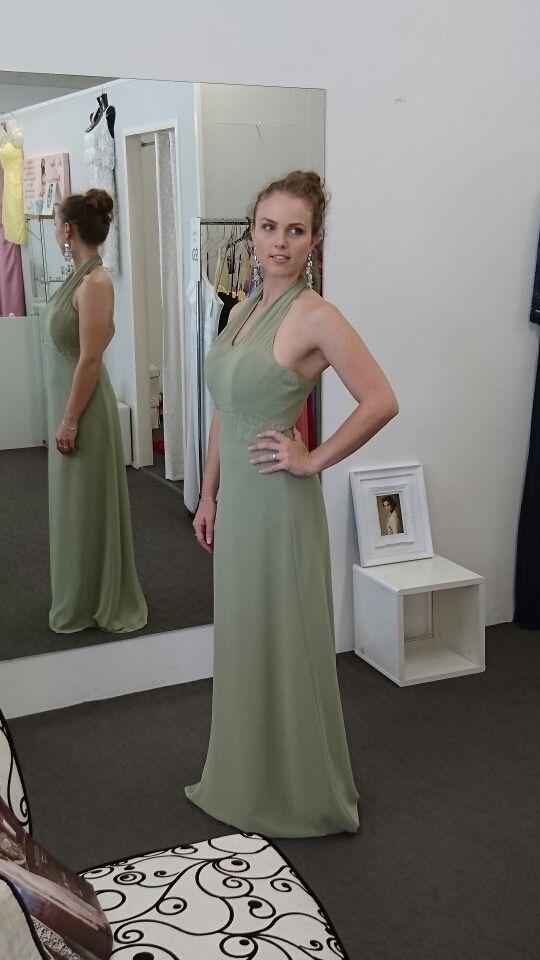 Formal Dresses Brisbane www.itsyourmoment.com