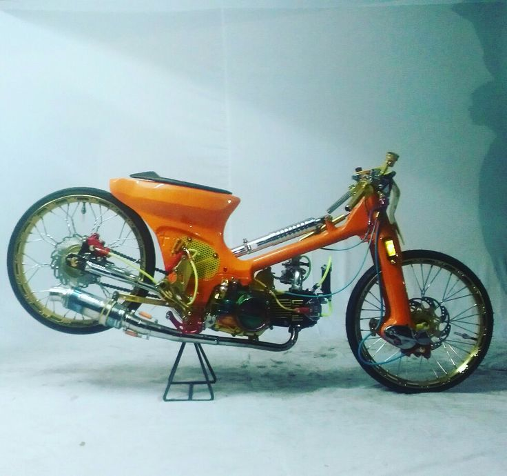 c70 racing