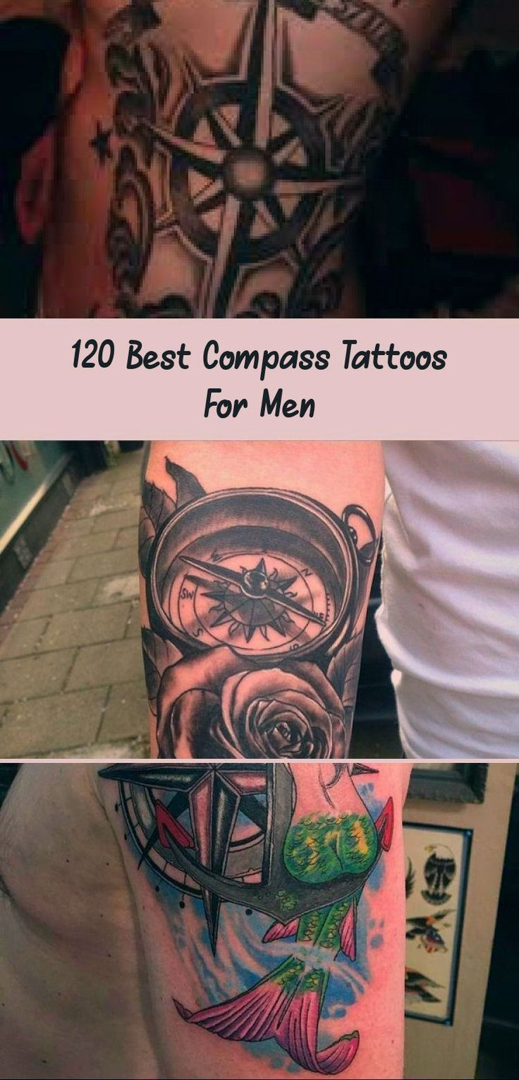 Pin On Roses Tattoo
