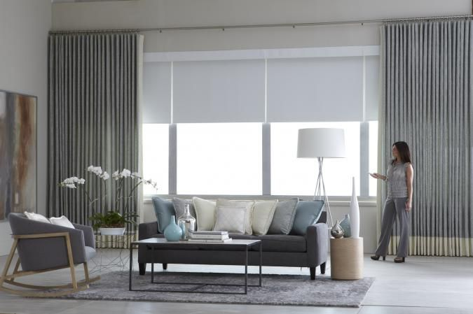 UPWindows.com Shades come in many styles including Woven Woods, Roller Shades, Solar Shades, Silhouette Window Shades, and Honeycomb Shades.Blinds and Shutters Wilmington NC | Home Window Treatments and Valances | bay window treatments, blinds, shutters, kitchen windows, roman shades, sliding glass door, bamboo, blackout, honeycomb, bathroom, designs, cornices, transom, plantation, Leland, Southport, Carolina Beach, Hampsted, Oak Island, Topsail Beach, Ocean Isle Beach, Saint James