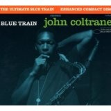 Blue Train (Audio CD)By John Coltrane
