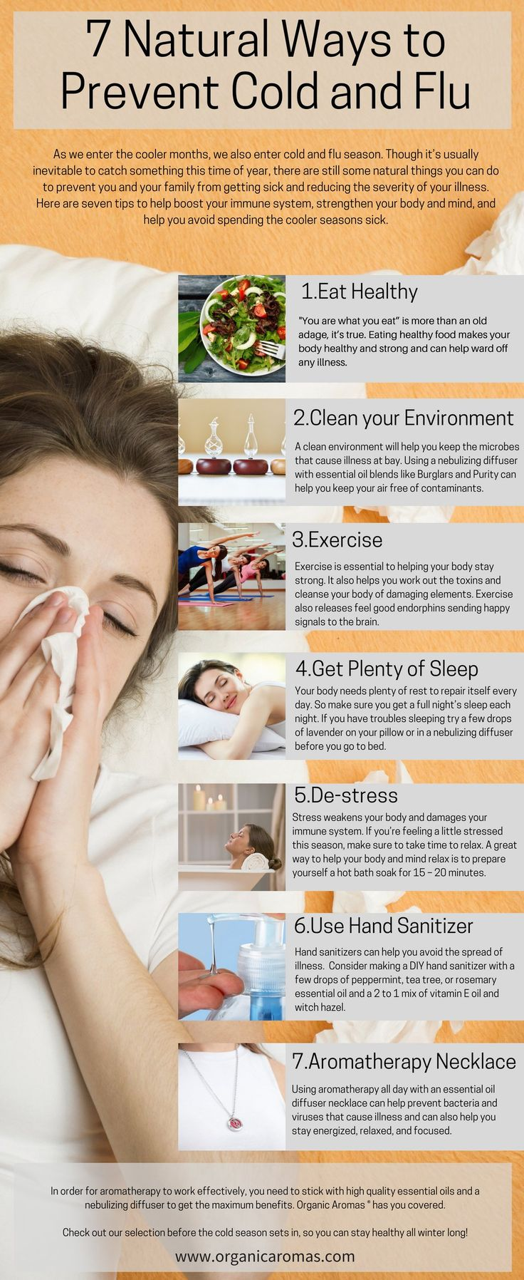 best natural remedies u cures images on pinterest natural home
