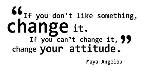 maya angelou motivational quotes