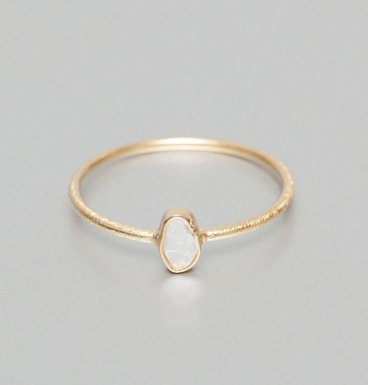 Populaire Les 25 meilleures idées de la catégorie Bagues en diamant en forme  SL04