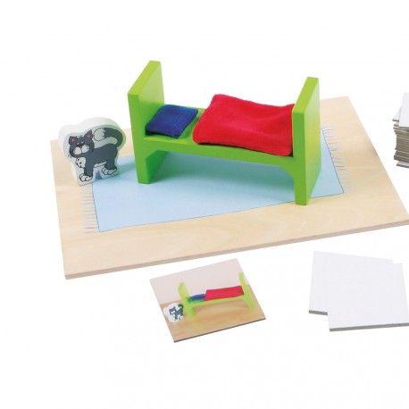 les 376 meilleures images propos de orthophonie sur pinterest moteur oral fils et ps. Black Bedroom Furniture Sets. Home Design Ideas
