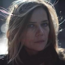 Sophie Huber - #filmmaker