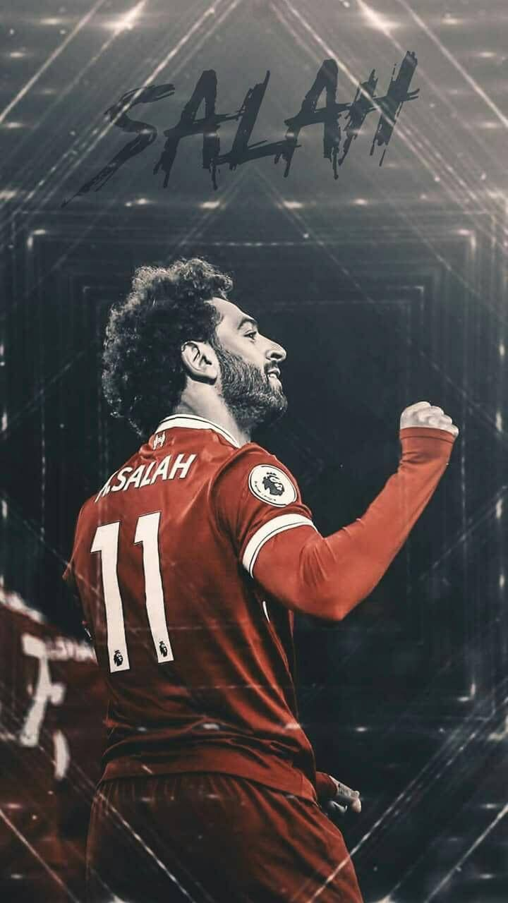 Download salah wallpaper by mixatoo free on zedge now