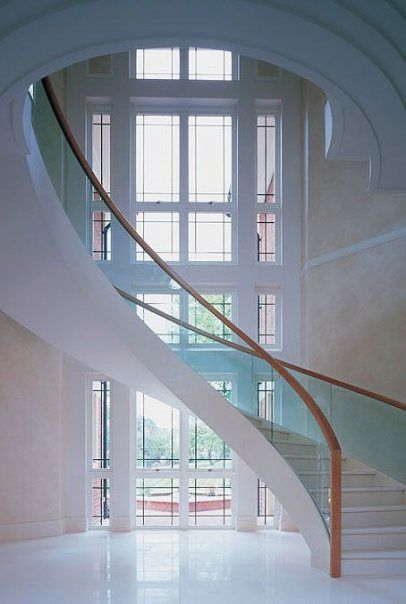 Best Trendy House Entrance Staircase Architecture 60 Ideas 400 x 300