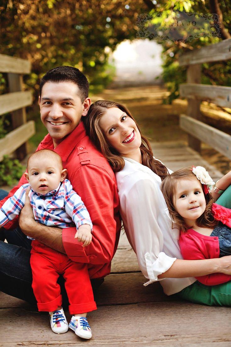 квадр фото идеи для фотосессии семьи с двумя детьми увлекался разными видами