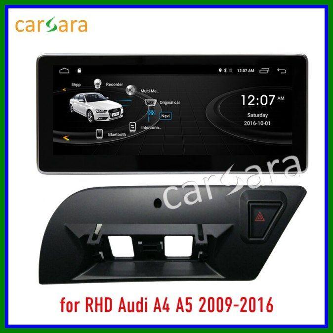 Pin On Top Car Multimedia