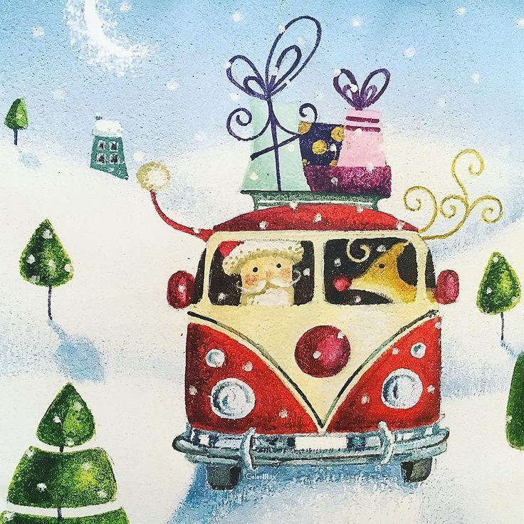 Wir wünschen euch ein wunderschönes Weihnachtsfest! . Und stressfreie erholsame Feiertage!  .
