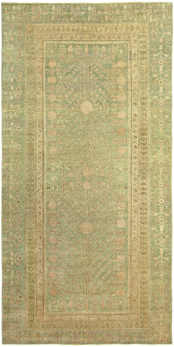 380 best Vintage rugs images on Pinterest | Carpet dining room, Colors and  Good ideas