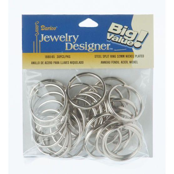 12 best make jewlrey images on pinterest crafts craft for Dritz craft cover button kit size 36