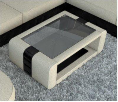 Sofa Dreams Stoff Couchtisch Bellagio Jetzt bestellen unter: https://moebel.ladendirekt.de/wohnzimmer/tische/couchtische/?uid=ea576102-d8d8-572c-809a-f28ad81f105c&utm_source=pinterest&utm_medium=pin&utm_campaign=boards #wohnzimmer #couchtische #tische