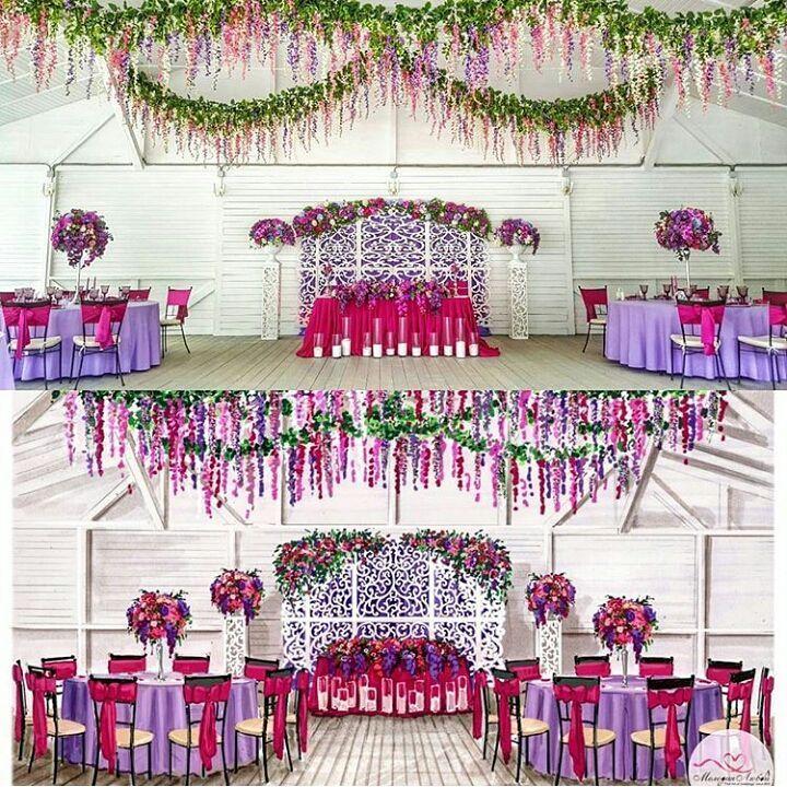 959 best wedding decor images on pinterest casamento wedding melodylovewed weddingdecor wedding sketch junglespirit Images