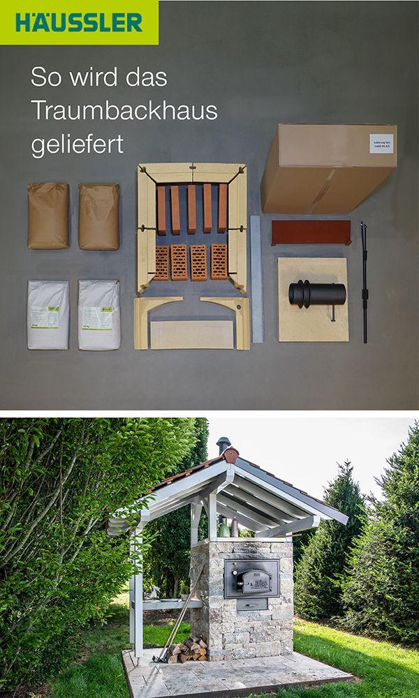 Bernd Fiedrich Garten Und Landschaftsbau In Nauen Gartenbau Org
