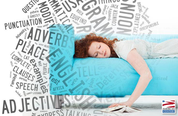 Si les besoins en sommeil varient d'un individu à l'autre, tout le monde peut constater que l'on se sent mieux physiquement, intellectuellement et émotionnellement quand on a « assez » dormi. Certains affirment même qu'il serait possible d'apprendre une langue en dormant, ce qui semble pour le moins… paradoxal ! Concrètement, quel rôle joue le sommeil dans les processus d'apprentissage linguistique ? Quelles sont les dernières découvertes des neurosciences à ce sujet ?