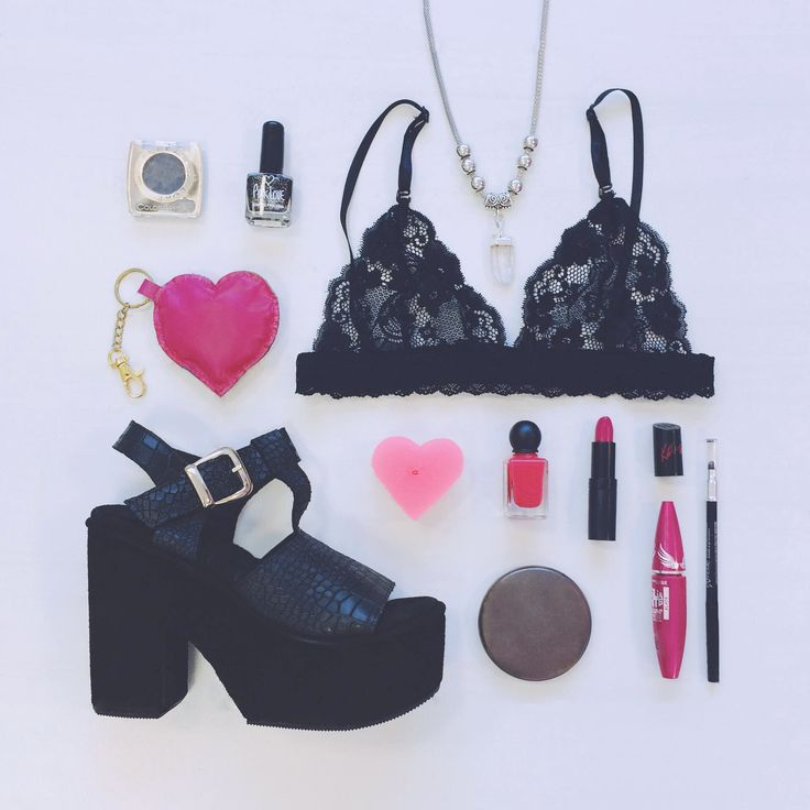 Valentine's Essentials ! >> Suttien, llavero Corazón, colgante Festival y Miami high impact !