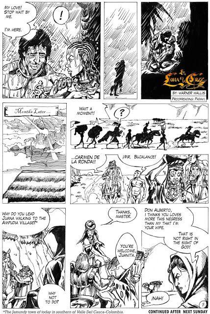 Page 7 - La Loma de la Cruz