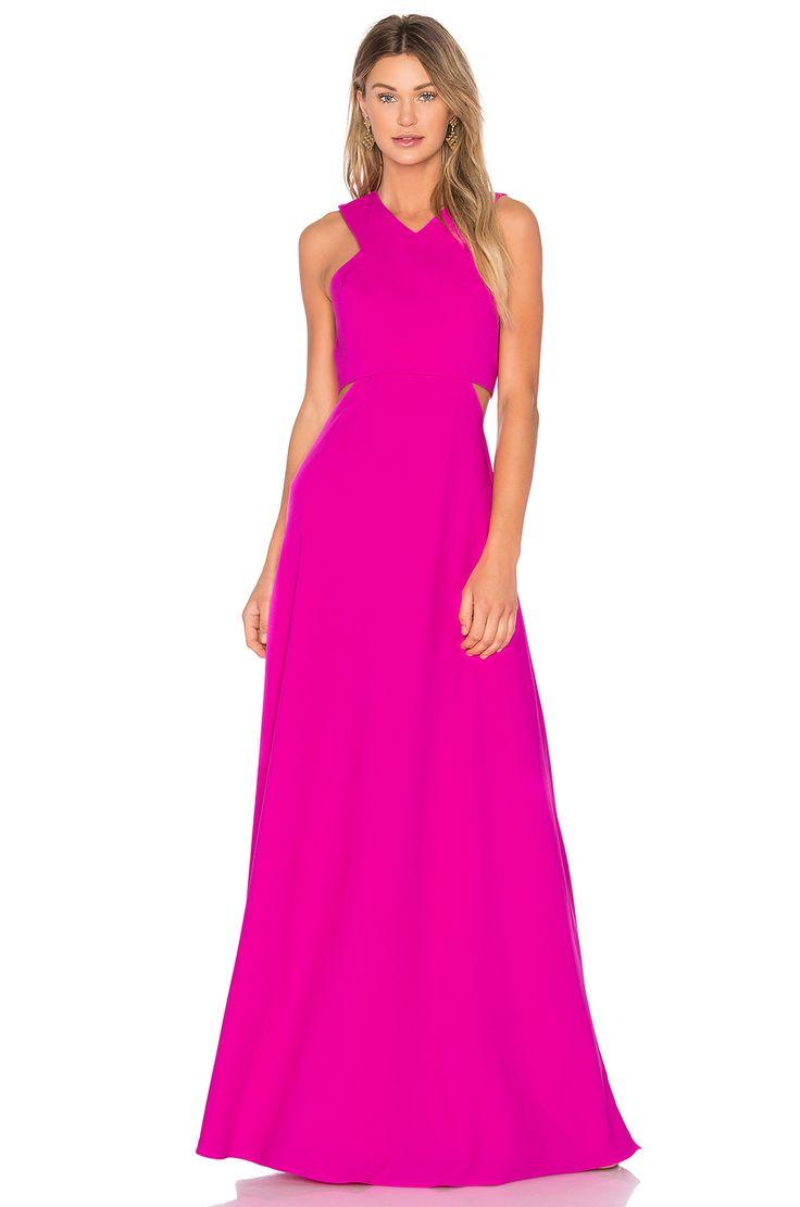 Mejores 74 imágenes de vestidos dama de honor en Pinterest ...