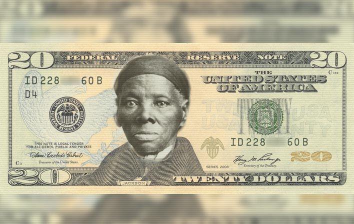 Harriet tubman house en pinterest harriet tubman sioux y lincoln