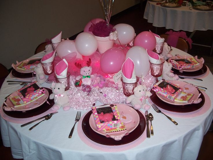 party table decorating ideas birthday tables anniversary tables graduation tables baby shower tables and more