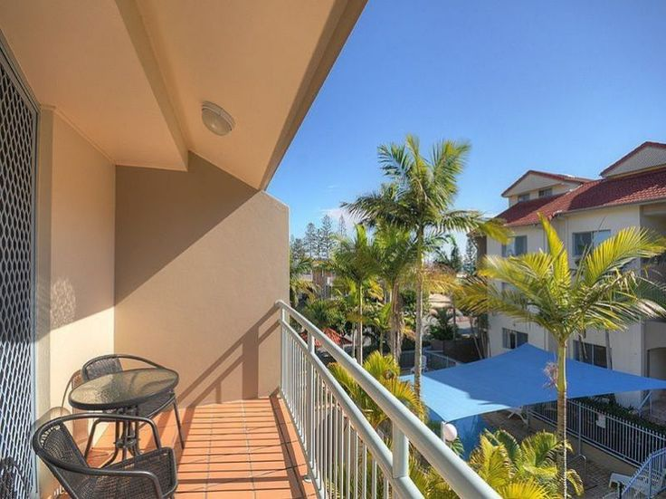 Sold property: Sold Price for 312/92 Musgrave Street - Kirra , QLD 4225