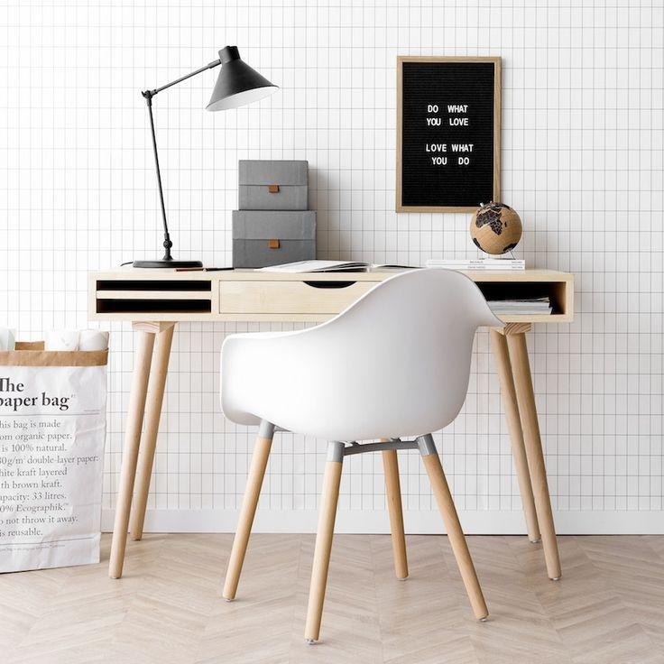 Mejores 23 imágenes de Work places en Pinterest | La coleccion, Azul ...