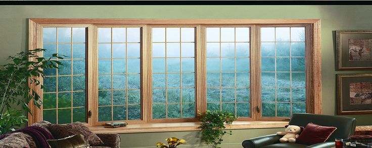 35 best window replacement service images on pinterest for Top 5 replacement windows