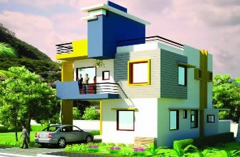 Anugraha Builders & Developers are one of the top Builders of Affordable Villas, Luxury Affordable Villas, Duplex Affordable Villas and Budget Affordable Villas near Attibele, Jigani in Bangalore