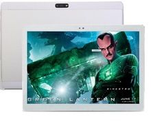 DHL Free 10 inch 3G 4G Lte Tablet pc Octa Core 4GB+64GB Dual SIM 8.0MP Camera 1920*1200 IPS Android 6.0 GPS Tablets 10.1+Gift //Price: $US $110.80 & FREE Shipping //     Get it here---->http://shoppingafter.com/products/dhl-free-10-inch-3g-4g-lte-tablet-pc-octa-core-4gb64gb-dual-sim-8-0mp-camera-19201200-ips-android-6-0-gps-tablets-10-1gift/----Get your smartphone here    #electronics #technology #tech #electronic