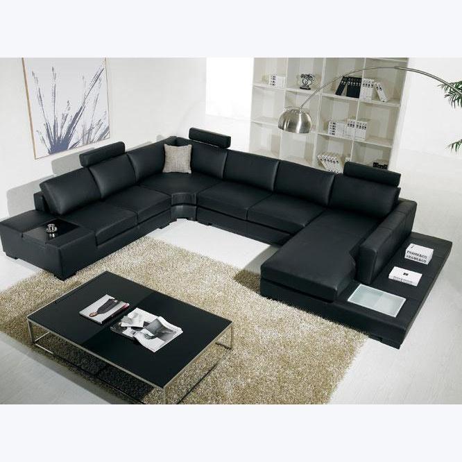 42 best LIVING ROOM MAKE OVER IDEAS images on Pinterest Living - black living room sets