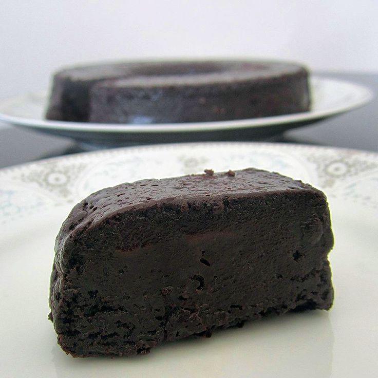 torta-bulgara-tania-bastos (2)