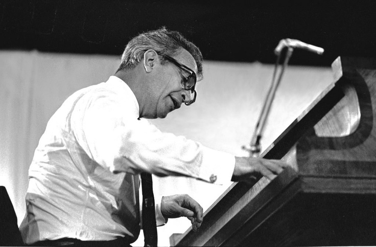 """The jazz pianist was known for his songs """"Take Five"""" and """"Blue Rondo a la Turk."""" He died a day before his 92nd birthday."""