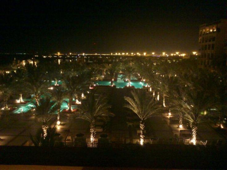 Hotel in رأس الخيمة, رأس الخيمة
