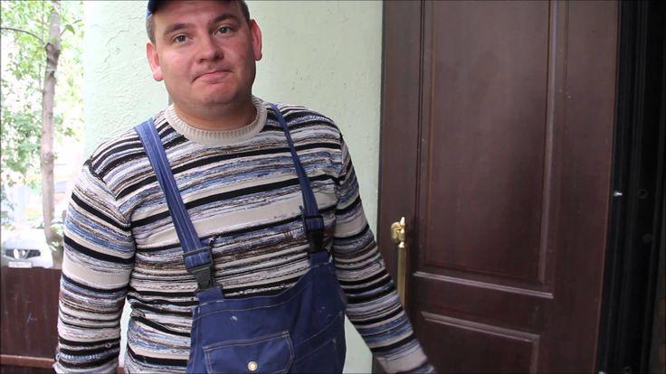 www.okna-morozov.ru  Как установить окна качественно? Монтаж окна ПВХ по ГОСТу