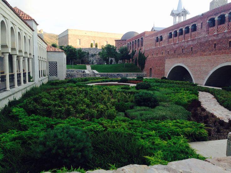 Rabati