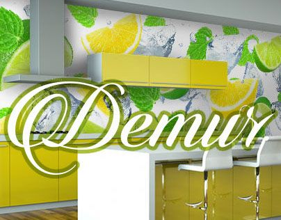 "Check out new work on my @Behance portfolio: ""Fototapety do kuchni"" http://on.be.net/1KTp80b"