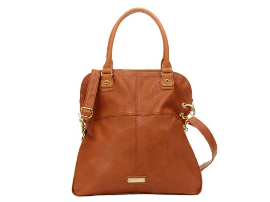 Maxie Convertable Tote by Steve Madden